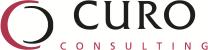 Curo Consulting